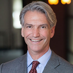 Ross Levin, CFP® is a CFP Board Ambassador in Minneapolis, MN.