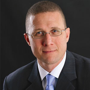 Spencer Betts, CFP® is a CFP Board Ambassador in Boston.
